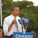 An Open Letter to President Obama