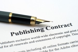 Publishing-Contract-30036044
