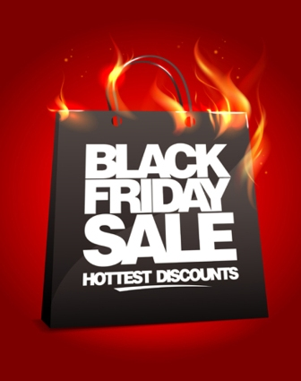 bigstock-Fiery-black-friday-sale-design-51527377