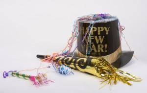bigstock-Happy-New-Year-2331638
