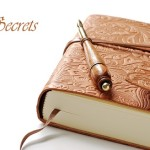 Secreting the Journal