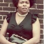 Remembering Aunt Sarah