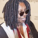 Taking a Different View of Whoopi