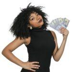 Blogging for Dollars or Bidding Time